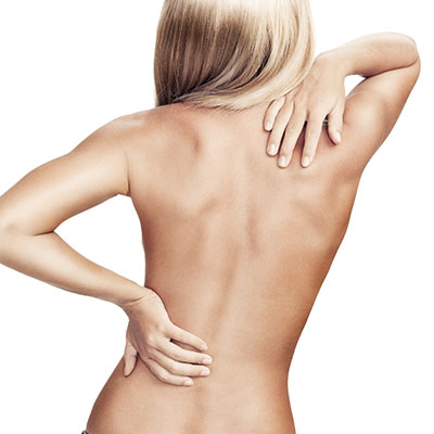 Scoliosis Treatment in Overland Park